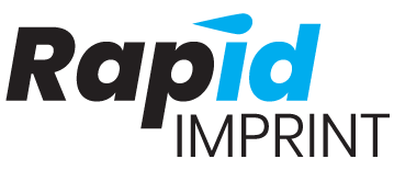 Rapid Imprint